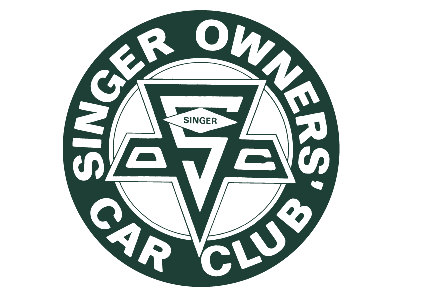 Owners Club Logo